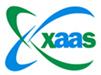 Xaas Infotech